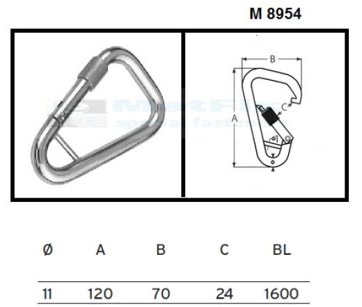 011_8954