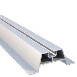 profil trapezowy aluminiowy