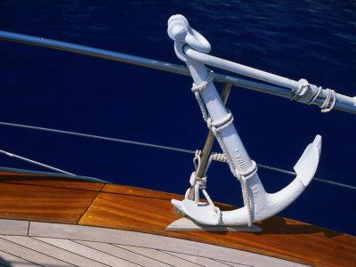 dallas-stribley-anchor-of-yacht-sailing-on-gulf-of-orosei-sardinia-italy